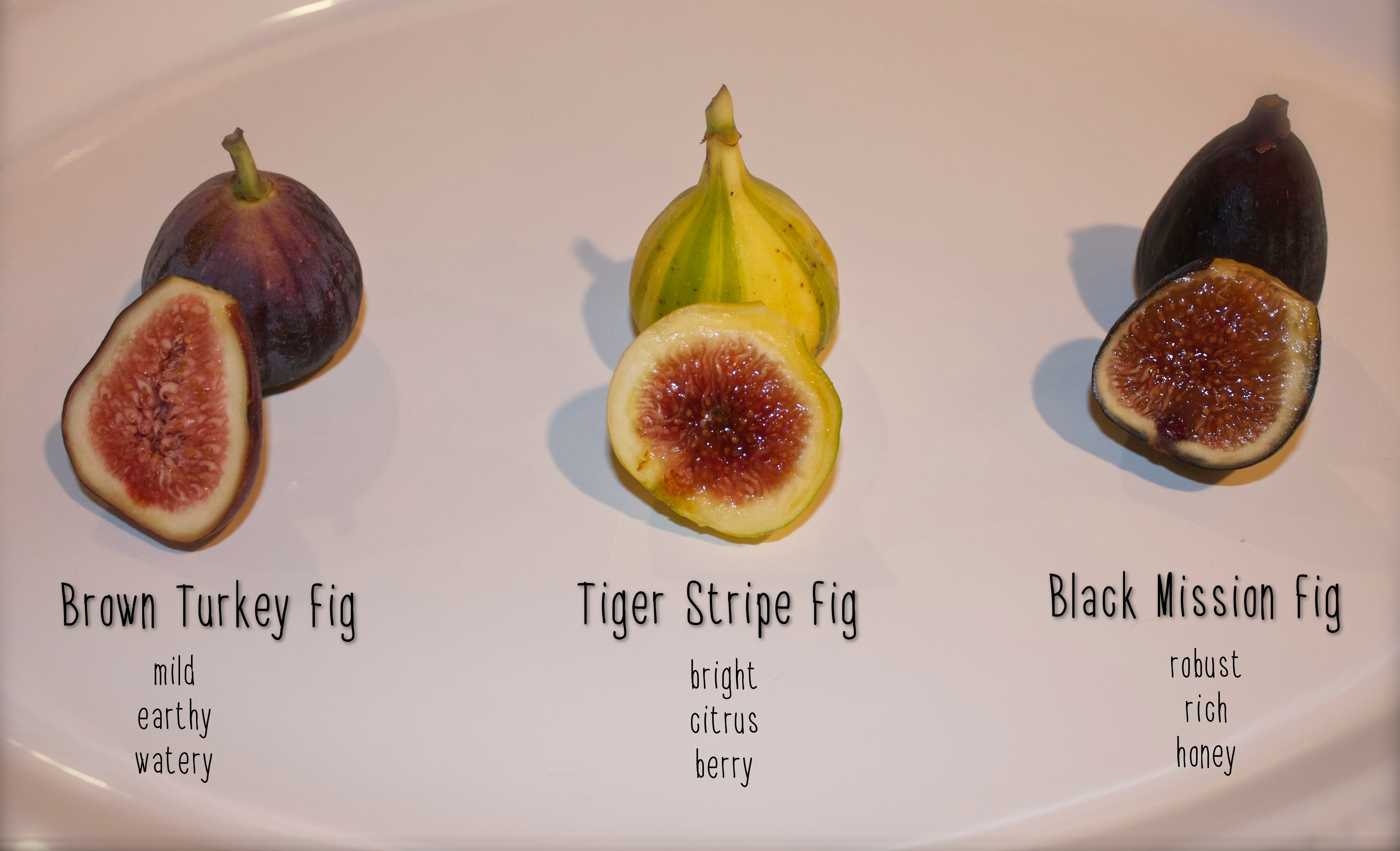 how to make alcohol from figs